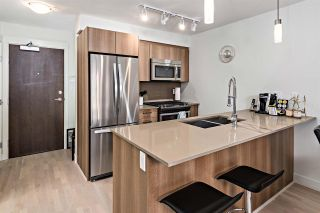 """Photo 3: 119 7058 14TH Avenue in Burnaby: Edmonds BE Condo for sale in """"REDBRICK"""" (Burnaby East)  : MLS®# R2294728"""