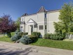 Property Photo: 707 20 ST NW in CALGARY