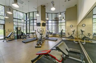 """Photo 27: 2201 7088 18TH Avenue in Burnaby: Edmonds BE Condo for sale in """"Park 360 by Cressey"""" (Burnaby East)  : MLS®# R2555087"""