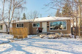 Photo 33: 9403 12 Street SW in Calgary: Haysboro Detached for sale : MLS®# C4275014