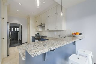 Photo 9: 231 E 29TH Street in North Vancouver: Upper Lonsdale House for sale : MLS®# R2364382