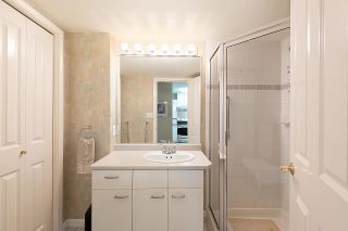 """Photo 22: 701 4425 HALIFAX Street in Burnaby: Brentwood Park Condo for sale in """"Polaris"""" (Burnaby North)  : MLS®# R2608920"""