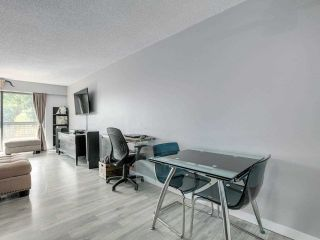 """Photo 9: 302 535 BLUE MOUNTAIN Street in Coquitlam: Central Coquitlam Condo for sale in """"REGAL COURT"""" : MLS®# R2578388"""