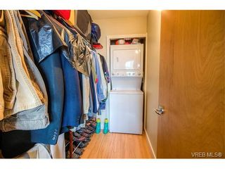 Photo 11: 407 356 E Gorge Rd in VICTORIA: Vi Burnside Condo for sale (Victoria)  : MLS®# 753599