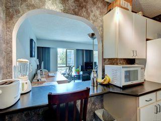 Photo 8:  in : Vi Fernwood Condo for sale (Victoria)  : MLS®# 883981