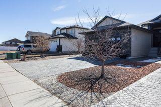 Photo 4: 2813 11 Street: Wainwright Condo for sale (MD of Wainwright)  : MLS®# A1068593