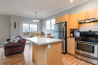 Photo 13: 51 20350 68 AVENUE in Langley: Willoughby Heights Townhouse for sale : MLS®# R2523073