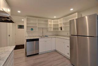 Photo 9: 3242 BEACH Avenue: Roberts Creek House for sale (Sunshine Coast)  : MLS®# R2425988