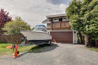 "Photo 38: 38724 BUCKLEY Avenue in Squamish: Dentville House for sale in ""Dentville"" : MLS®# R2572436"
