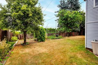 Photo 6: 2881 NORMAN Avenue in Coquitlam: Ranch Park House for sale : MLS®# R2603533