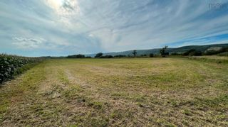 Photo 3: Lot Fitch Road in Clarence East: 400-Annapolis County Vacant Land for sale (Annapolis Valley)  : MLS®# 202121703