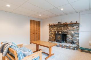 Photo 33: 1759 RIDGEWOOD ROAD in Nelson: House for sale : MLS®# 2461139