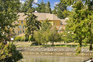 Photo 45: 1388 W Treebank Rd in : Es Gorge Vale House for sale (Esquimalt)  : MLS®# 877852