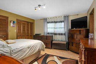Photo 16: 683 Rossmore Avenue: West St Paul Residential for sale (R15)  : MLS®# 202121211