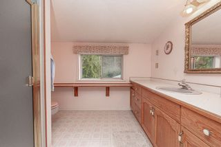 Photo 30: 3294 LEFEUVRE Road: House for sale in Abbotsford: MLS®# R2561237