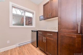 Photo 10: 680 Strandlund Ave in VICTORIA: La Mill Hill Row/Townhouse for sale (Langford)  : MLS®# 803440