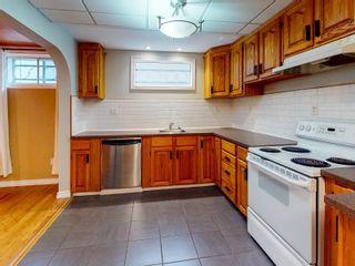 Photo 24: 11314 55 Street in Edmonton: Zone 09 House for sale : MLS®# E4265792