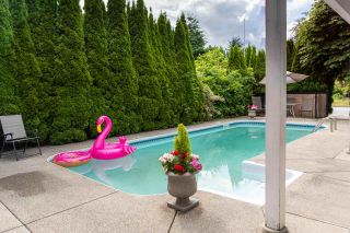 Photo 6: 309 LORING Street in Coquitlam: Coquitlam West House for sale : MLS®# R2598279