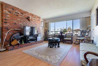 Photo 4: 3440 SPRINGTHORNE CRESCENT in Richmond: Steveston North 1/2 Duplex for sale : MLS®# R2570110