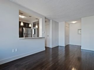 Photo 6: 501 505 19 Avenue SW in Calgary: Cliff Bungalow Apartment for sale : MLS®# A1062482