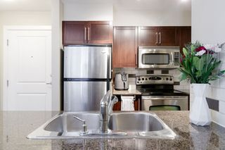 """Photo 18: 310 2468 ATKINS Avenue in Port Coquitlam: Central Pt Coquitlam Condo for sale in """"THE BORDEAUX"""" : MLS®# R2512147"""