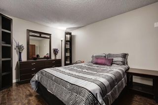 Photo 23: 391 Tuscany Ridge Heights NW in Calgary: Tuscany Detached for sale : MLS®# A1123769