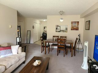 Photo 8: 109 2000 CITADEL MEADOW Point NW in Calgary: Citadel Apartment for sale : MLS®# A1136301