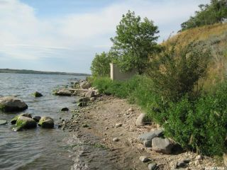 Photo 3: Pelican Pointe, SK in Pelican Pointe: Lot/Land for sale : MLS®# SK849871