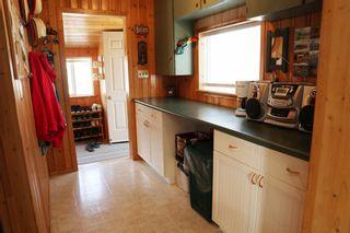Photo 20: 47436 RR 15: Rural Leduc County House for sale : MLS®# E4254433