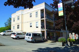 Photo 14: 206 5262 Argyle St in Port Alberni: PA Port Alberni Condo for sale : MLS®# 879126