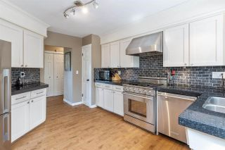 Photo 17: 111 JACOBS Road in Port Moody: North Shore Pt Moody House for sale : MLS®# R2590624