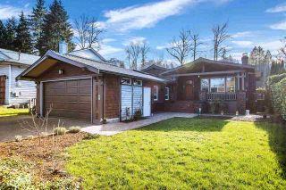"""Photo 24: 9376 SULLIVAN Street in Burnaby: Sullivan Heights House for sale in """"SULLIVAN HEIGHTS"""" (Burnaby North)  : MLS®# R2538497"""