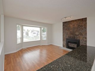 Photo 2: 21077 118TH Avenue in Maple Ridge: Southwest Maple Ridge House for sale : MLS®# R2259187