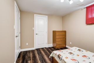Photo 39: 8248 4A Street SW in Calgary: Kingsland Detached for sale : MLS®# A1150316