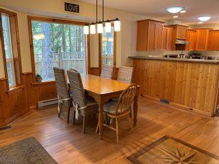 Photo 4: 829 Lazo Rd in : CV Comox Peninsula House for sale (Comox Valley)  : MLS®# 871428