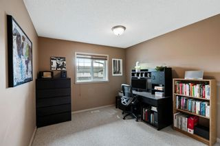 Photo 16: 111 2 Westbury Place SW in Calgary: West Springs Row/Townhouse for sale : MLS®# A1112169
