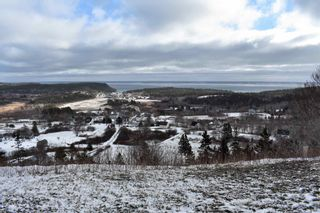 Photo 16: Lot 1 Tommy Branch in Little River: 401-Digby County Vacant Land for sale (Annapolis Valley)  : MLS®# 202101348