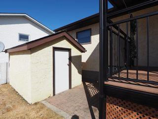 Photo 27: 19 Elder Street: Red Deer Detached for sale : MLS®# A1083551