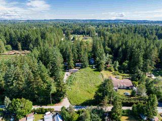 Photo 7: 19860 30 Avenue in Langley: Brookswood Langley House for sale : MLS®# R2590552