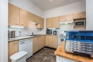 """Photo 15: 102 1148 HEFFLEY Crescent in Coquitlam: North Coquitlam Townhouse for sale in """"CENTURA"""" : MLS®# R2592791"""
