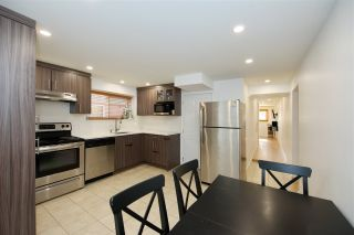 Photo 19: 649 E 46TH Avenue in Vancouver: Fraser VE House for sale (Vancouver East)  : MLS®# R2507174