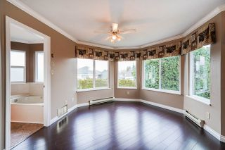 Photo 24: 21047 92 Avenue in Langley: Walnut Grove House for sale : MLS®# R2538072