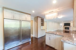 """Photo 11: 8231 SUNNYWOOD Drive in Richmond: Broadmoor House for sale in """"Broadmore"""" : MLS®# R2477217"""