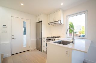 Photo 33: 2913 TRINITY Street in Vancouver: Hastings Sunrise House for sale (Vancouver East)  : MLS®# R2599148