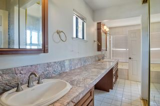 Photo 32: 3355 Descanso Avenue in San Marcos: Residential for sale (92078 - San Marcos)  : MLS®# NDP2106599