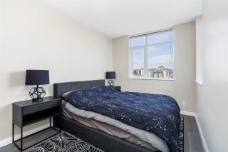 Photo 15: 3002 888 CARNARVON Street in New Westminster: Downtown NW Condo for sale : MLS®# R2551239