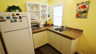 Photo 7: 719 Carter Avenue in Winnipeg: Crescentwood Single Family Detached for sale (South Winnipeg)  : MLS®# 1307379