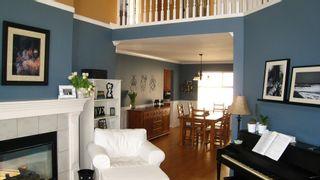 Photo 3: 22251 Cochrane Dr in Richmond: Home for sale