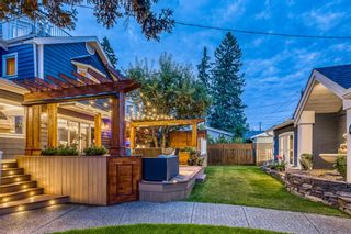 Photo 49: 1731 7 Avenue NW in Calgary: Hillhurst Detached for sale : MLS®# A1112599