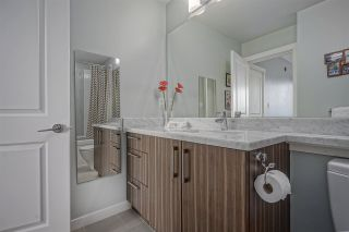 """Photo 4: 409 139 W 22ND Street in North Vancouver: Central Lonsdale Condo for sale in """"Anderson Walk"""" : MLS®# R2382264"""